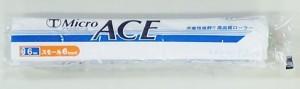 マイクロエース スモール 6inch-6mm