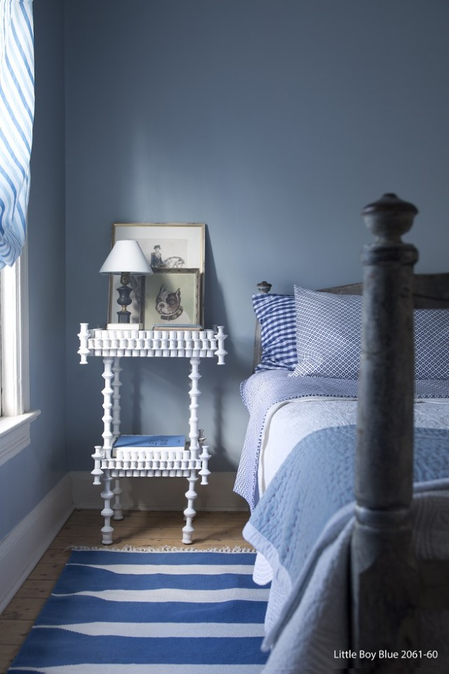 13a_bedroom_littleboyblue_2061_60