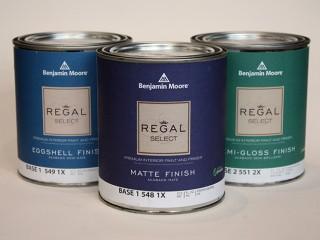 regal缶