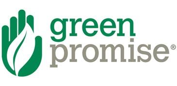 IA_logo_greenpromise_365x267