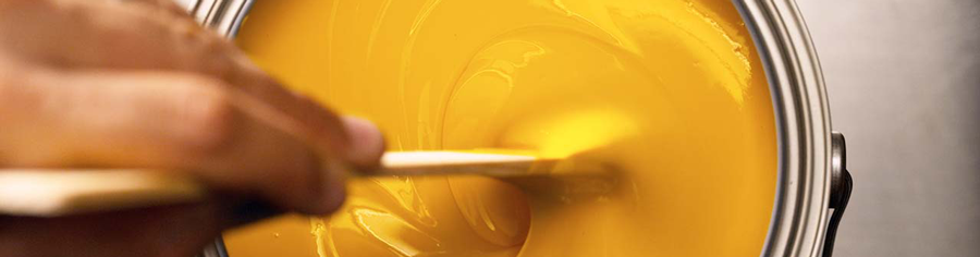 home-header-video-poster_yellow