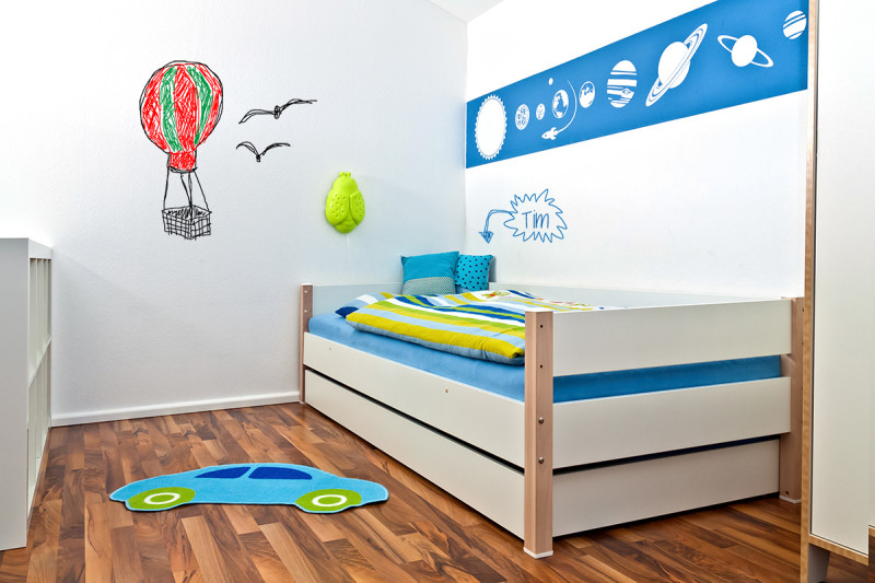 kidsroom_1200x800-800x533