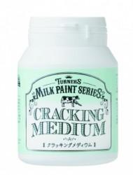 bottle_S_cracking