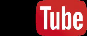 youtube_yoko