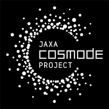 COSMODE