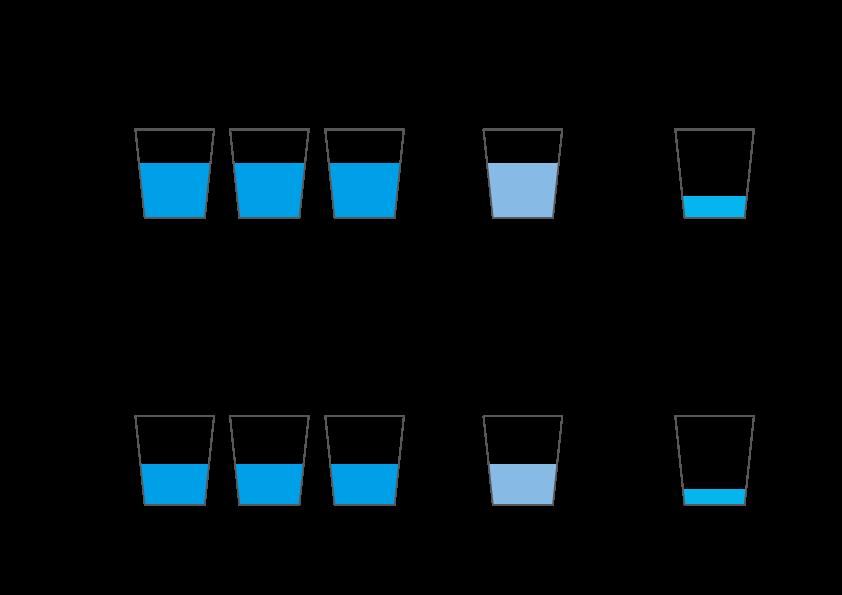 sketch_cup