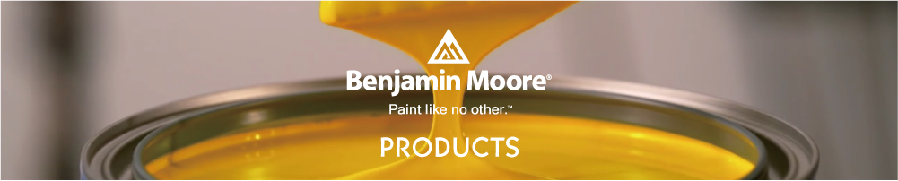 products_banner
