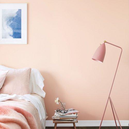 2094-60 Pleasant Pink②