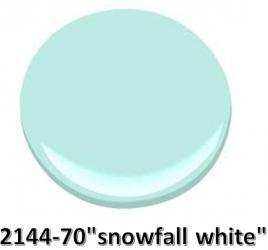 2144-70