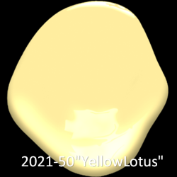 2021-50